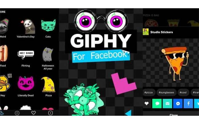 giphy-1