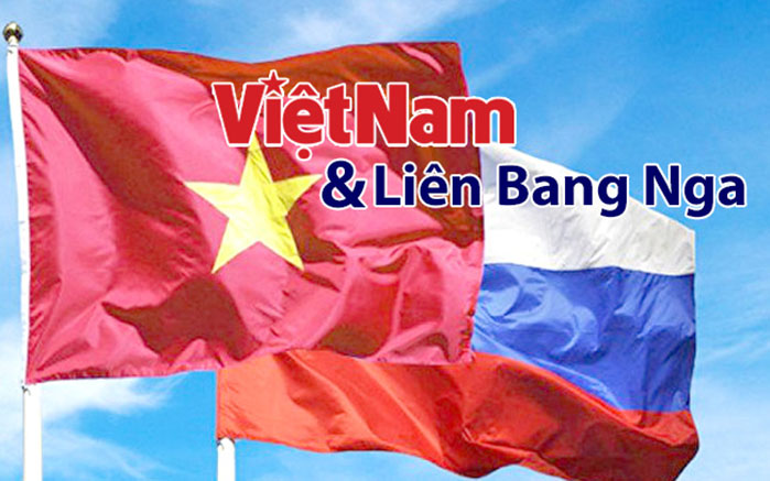 vietnam-khangdinh-vithe-2