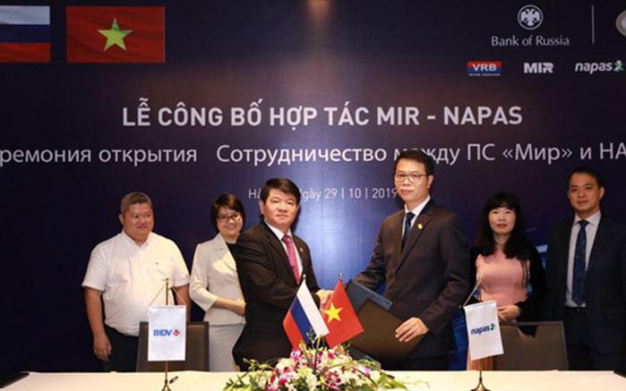 vietnamvanga-1