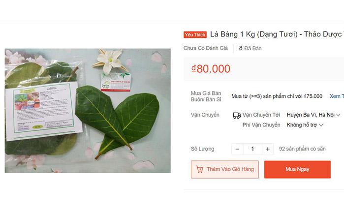 la-bang-drb-1