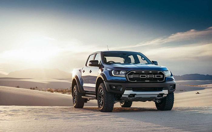 ford-ranger-raptor-2020-1