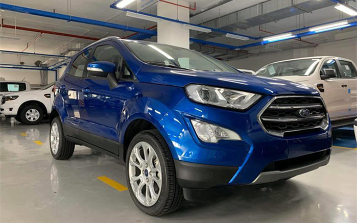 ford-ecospost-2020-1