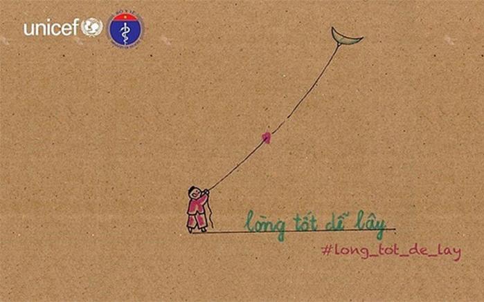 long-tot-de-lay-1
