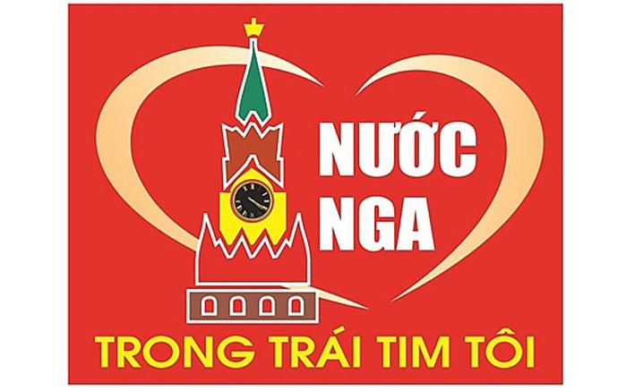 nuoc-nga-tttt-1