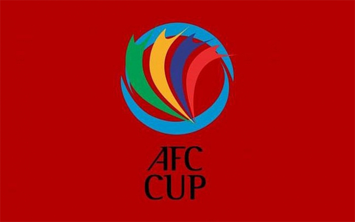 afc-cup-1