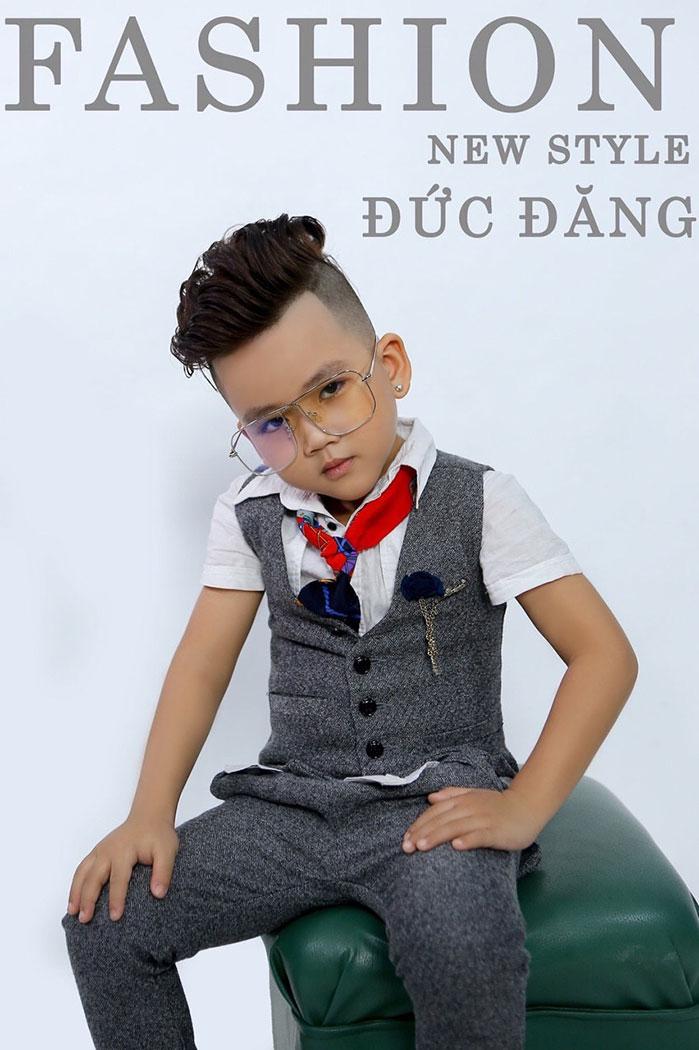 tai-nang-nhi-nguyen-duc-dang-1
