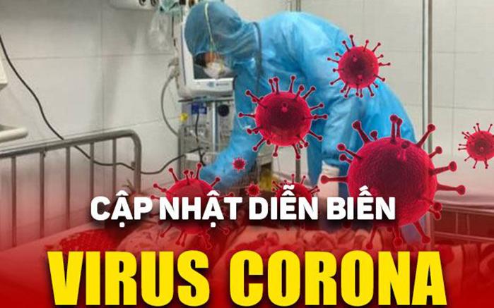 thon-tin-corona-1