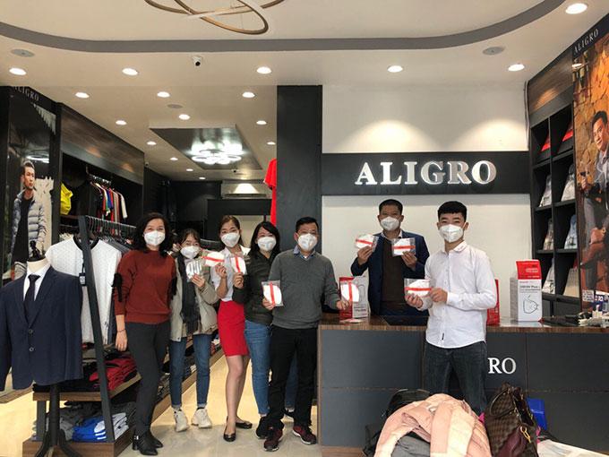 aligro-tuyen-dung-2