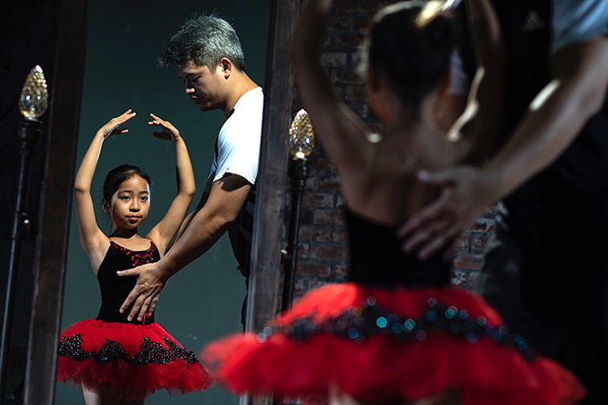 ballet-nhi-viet-nam-1