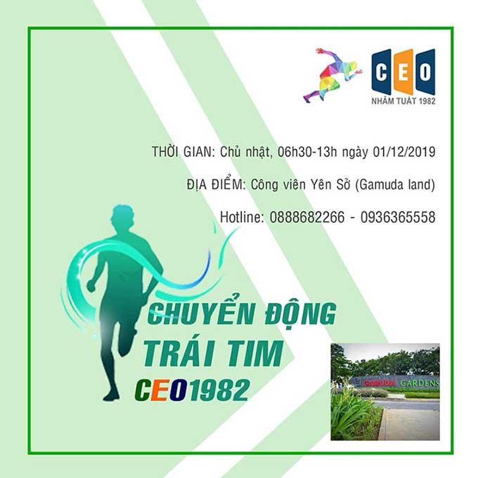chuong-trinh-chuyen-dong-trai-tim-ceo82-1