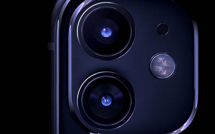 iphone11-1
