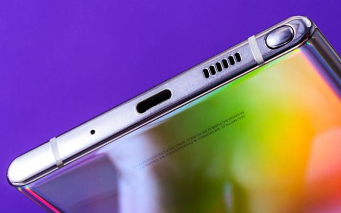 iphone11-2