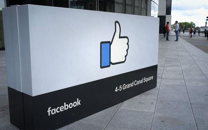 facebook-giamao-1