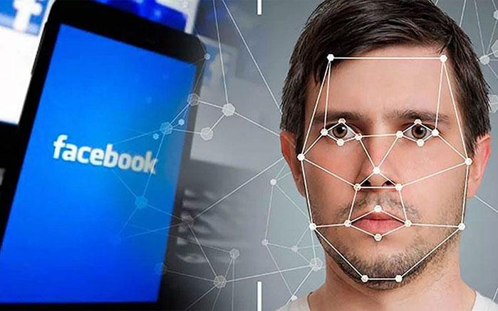facebook-nhandienkhuonmat-1