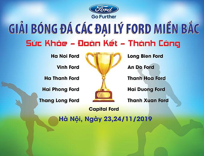 ford-dealer-to-chuc-giai-bong-da-mien-bac-lan-thu-nhat-2