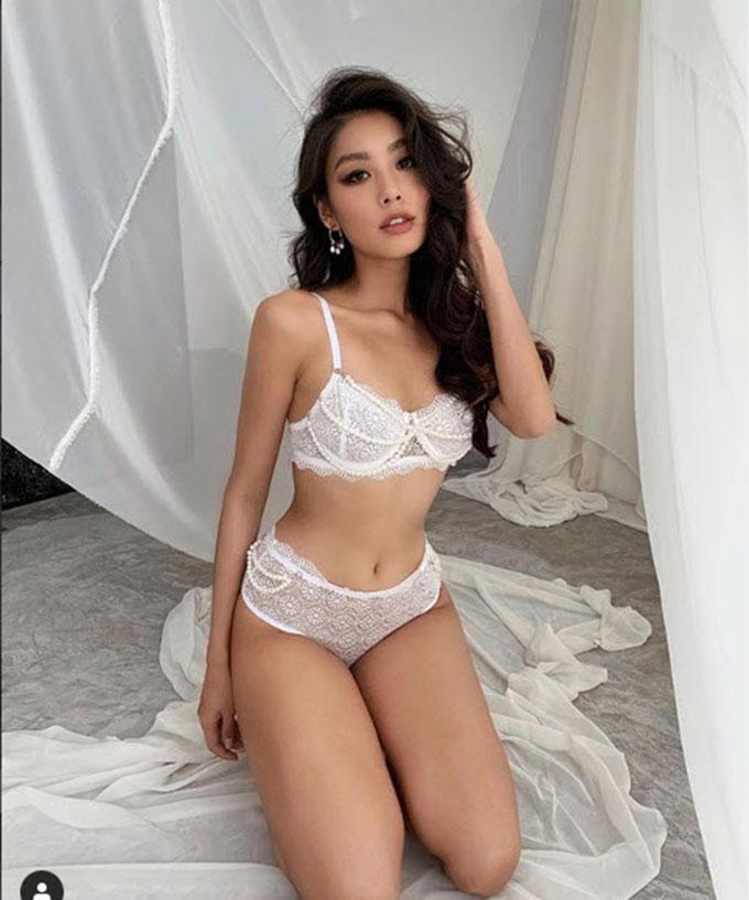gu-thoi-trang-noi-y-canh-giuong-chieu-2