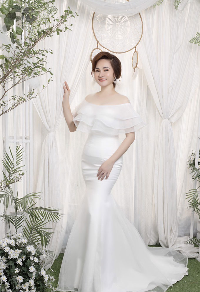nha-tai-tro-vang-cuoc-thi-ngoi-sao-beauty-bj-quoc-te-2019-quynh-mau-ly-2