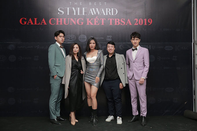 the-best-styles-award-2019-guong-mat-a-quan-dem-chung-ket-1